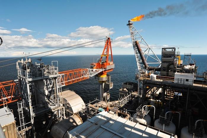 Forbes и политики США боятся проектов «Газпрома»