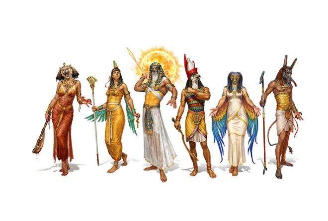 родившиеся 18 сентября гороскоп