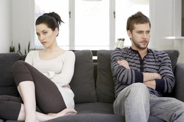 Как исправить ваши отношения…