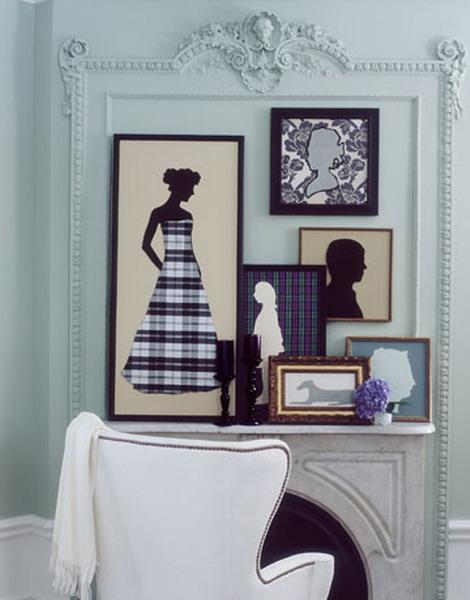 silhouettes-art-vintage-ideas5-2.jpg