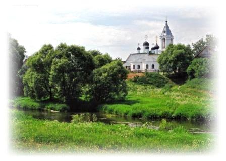 АДЮЛЬТЕР...  Валерий Рыженко