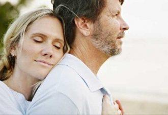 Почему жена для мужа самый важный человек истории из жизни