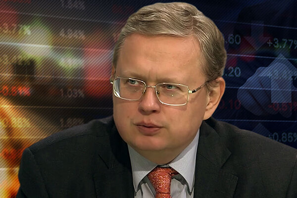Экономист Делягин: сократить бедность в России, используя современные экономические подходы Кудрина, невозможно