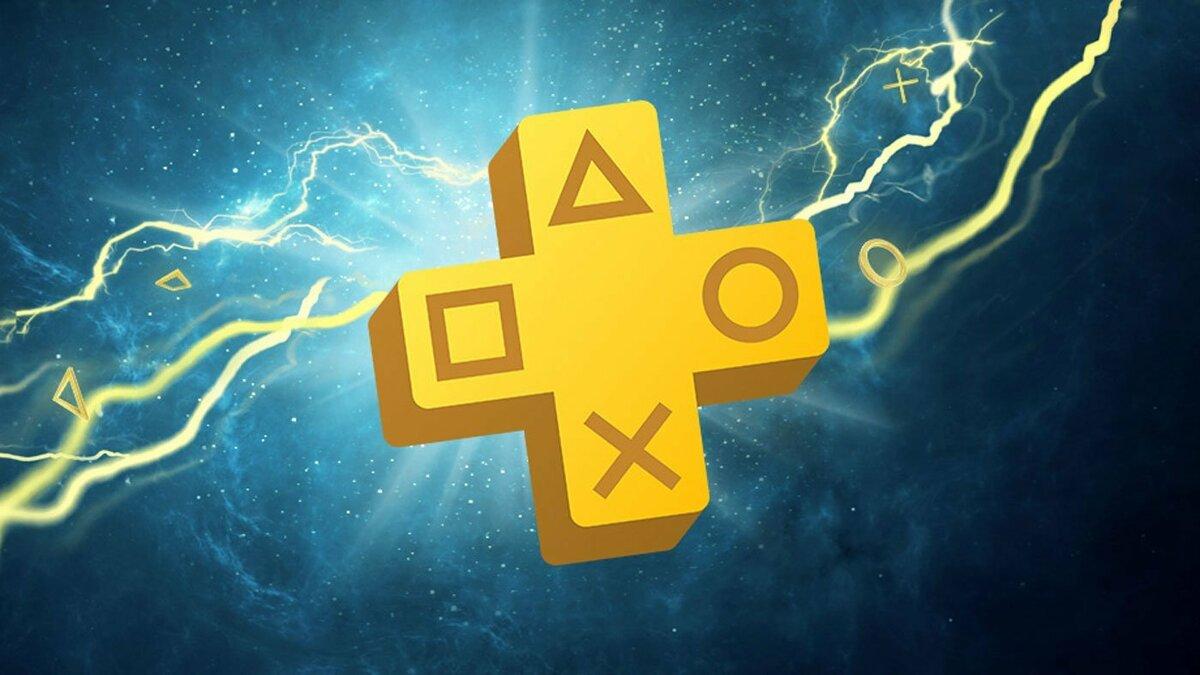 В октябре подписчики PlayStation Plus получат гоночную игру и мистический триллер на PlayStation 4
