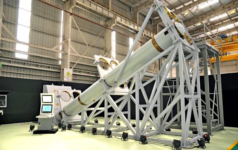 Как УКСК 3С14 резко увеличит боевые возможности российского флота Техно