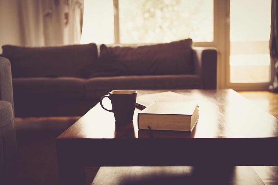 Что почитать? 10 блестящих р…