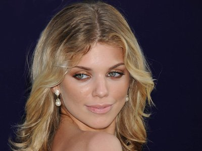 11 завораживающих фактов о красоте