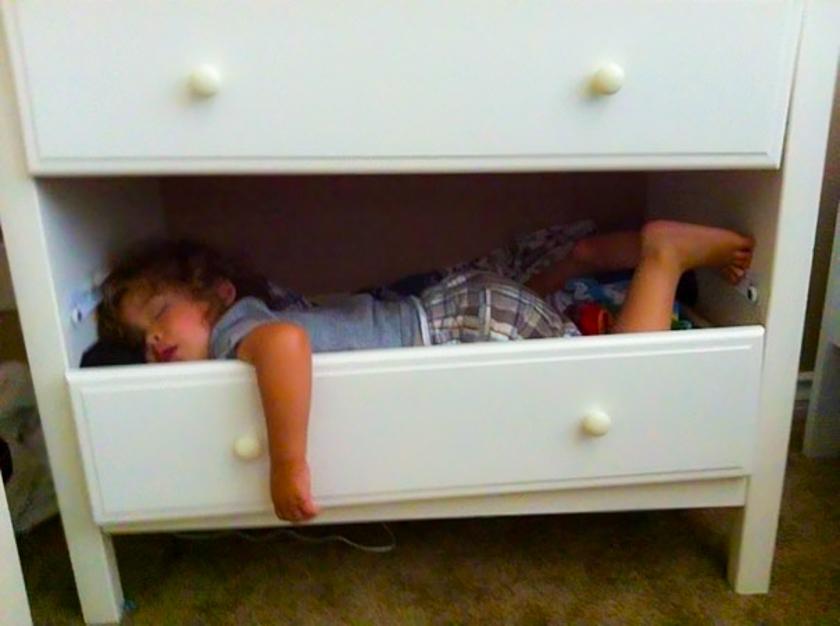 Маленький ребенок спит смешные картинки, сделать