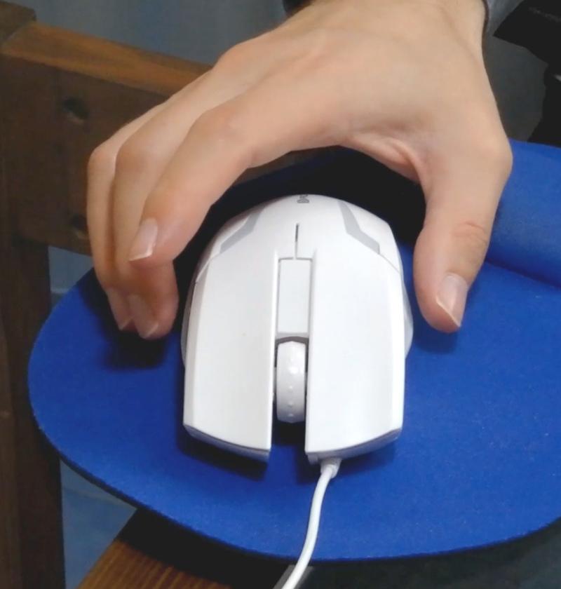 Скрытые функции компьютерной мыши. Советы - как сделать запах Вашего дома приятным!