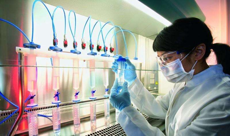 Ученые нашли в США семью из 13 миллионов человек