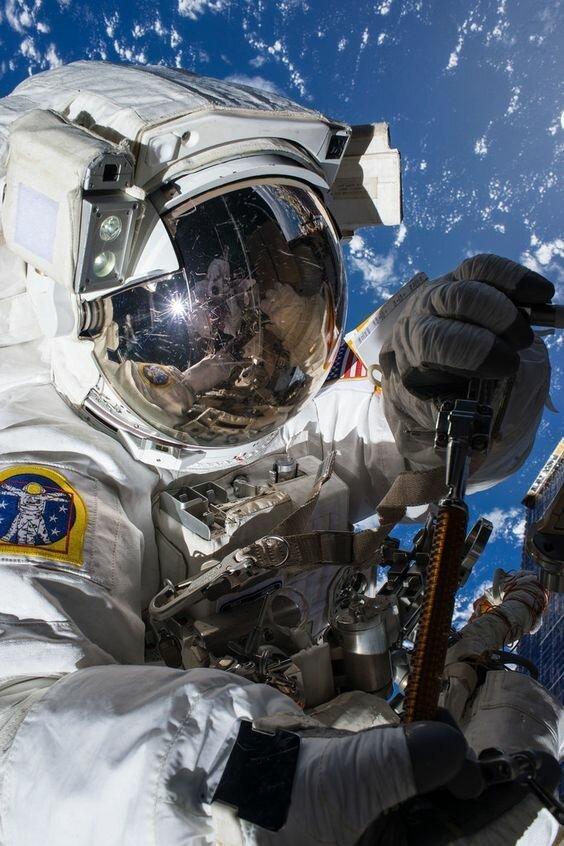 25 невероятных фото  в честь дня космонавтики запуск, космические корабли, космодром, космос, красота, фотомир
