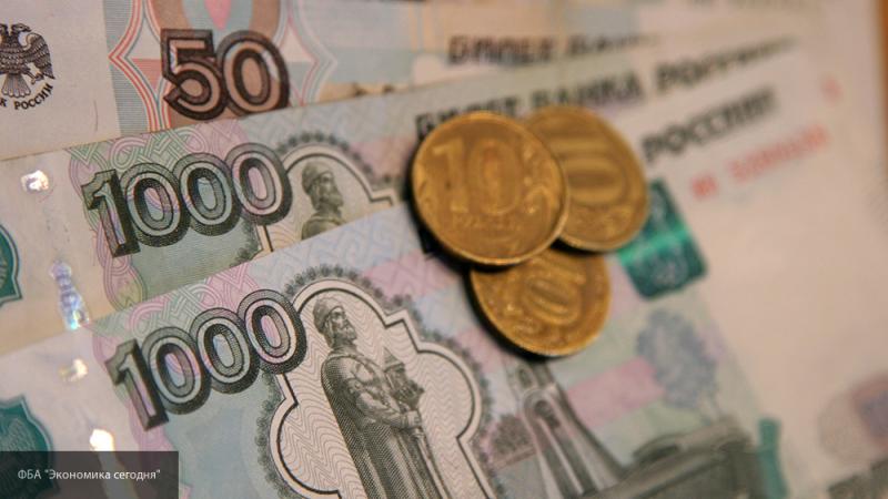 Негодяи вынесли 4 миллиона рублей из торгового павильона в Москве