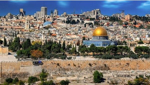 Израиль превратится в самую перенаселенную страну