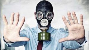 22 типа «токсичных» личносте…