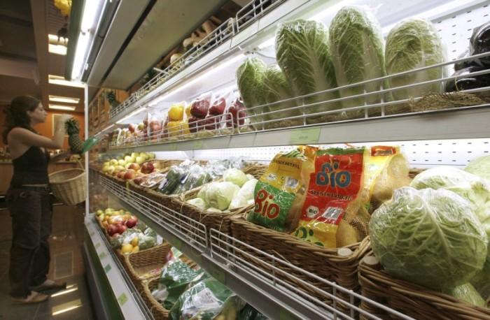 Неизвестные факты об обычных продуктах