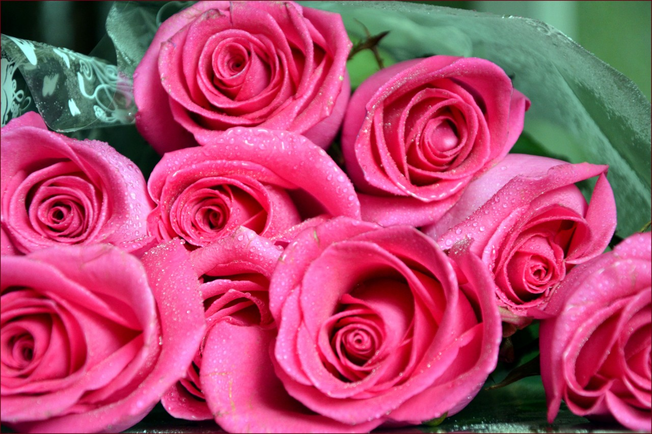Открытка спасибо розы, открытки красноярск варианты
