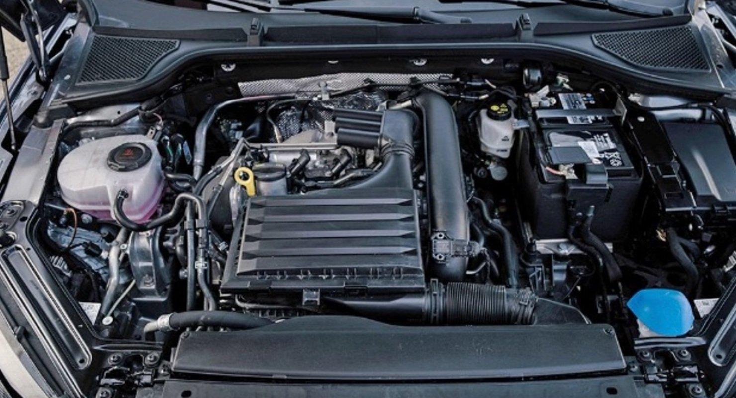 Перечислены пять ошибок водителей, которые быстро убивают турбомотор Автомобили