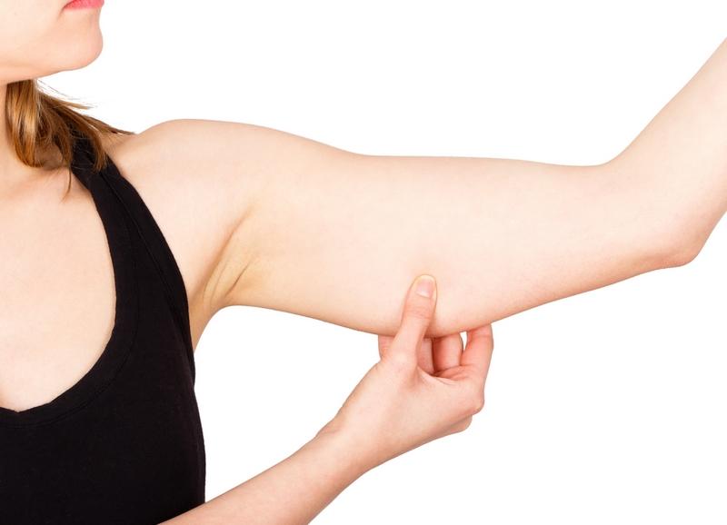 Вот зачем нужно выполнять эти упражнения для рук