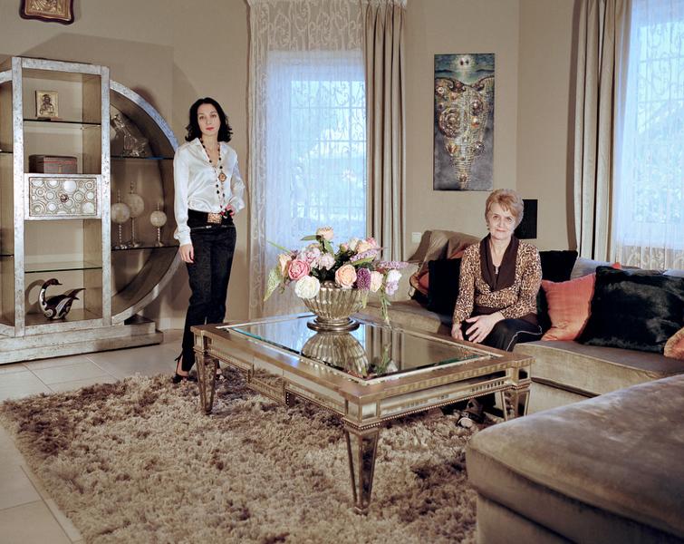 дубровнике бывал как одеваются жены богатых людей дома фото любимым