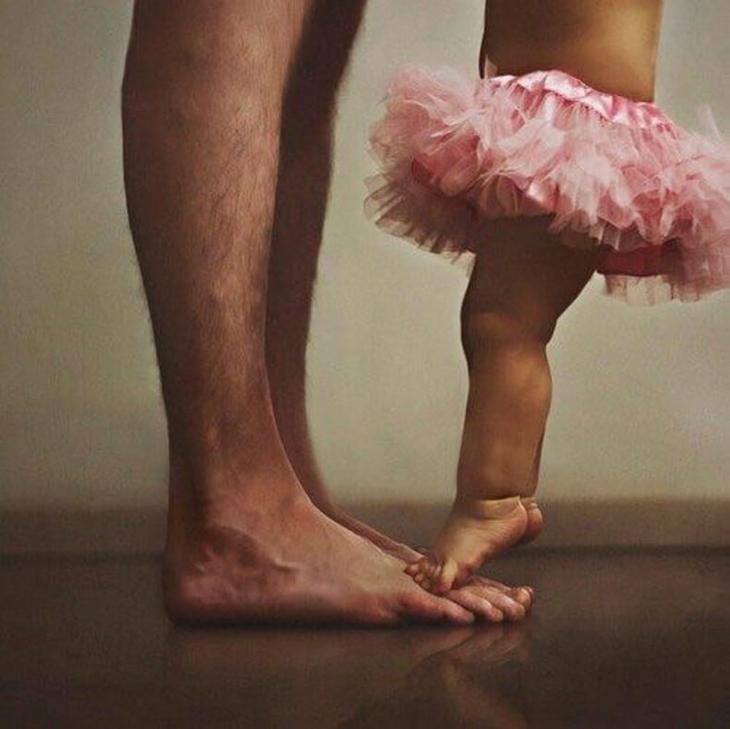 19 просто гениальных советов родителям