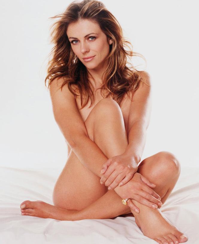 Элизабет хилтон порноактриса