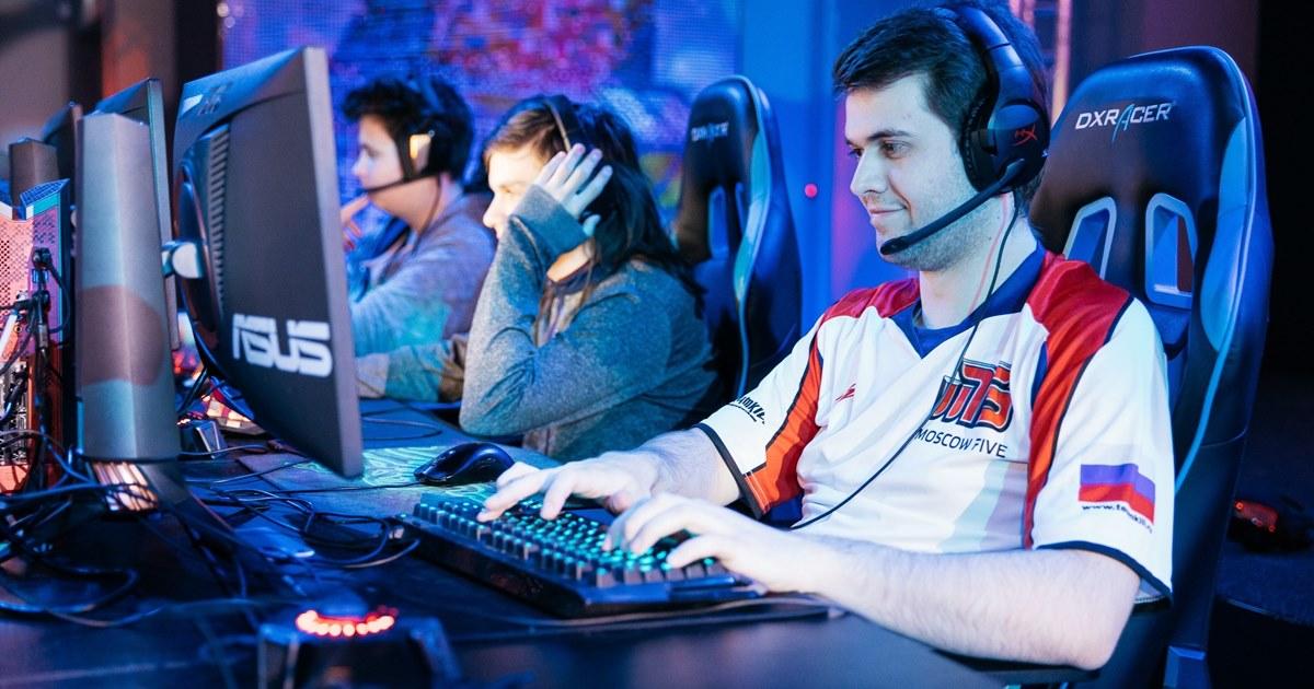 Аудитория игрового видеоконтента в мире выросла на 10% в 2018 году