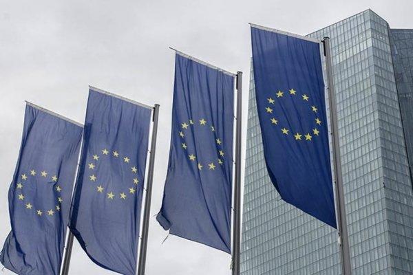 В Европарламенте заявили о п…