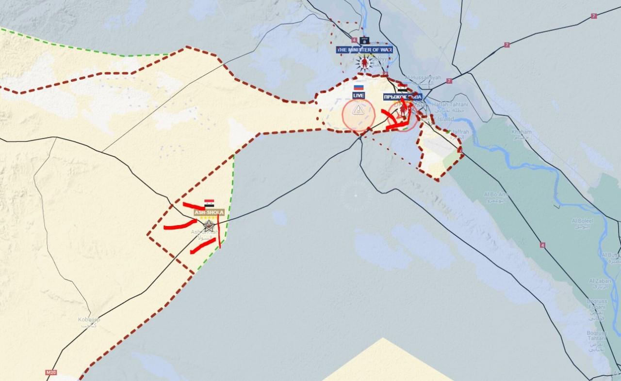 Прыжок Асада