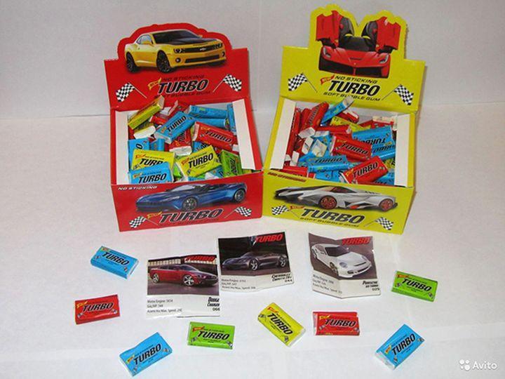 Самые желаемые новогодние подарки для детей 80-х