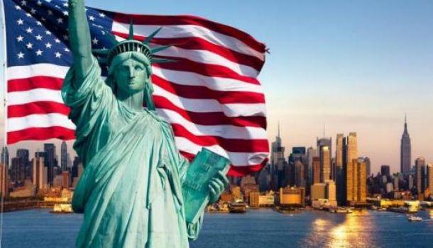 Америка. Всемирная история г…