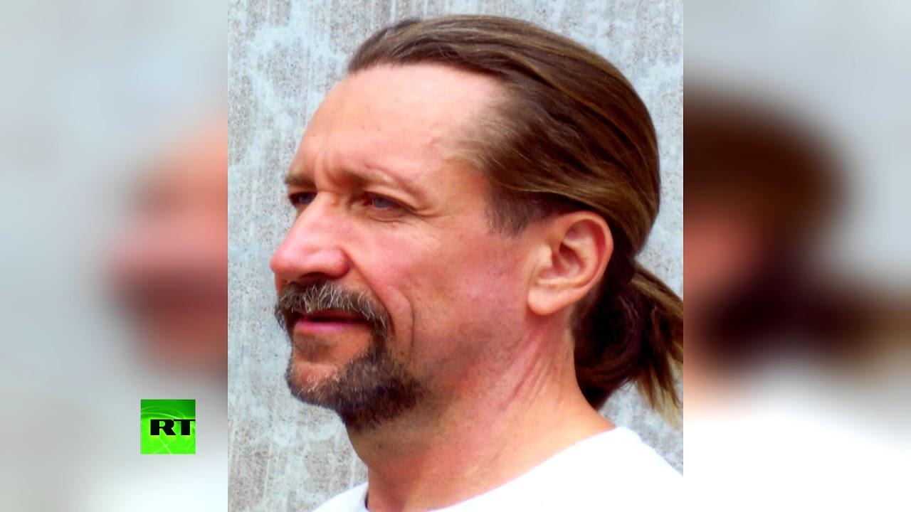 «Стараюсь быть в курсе, чем живёт Россия»: Виктор Бут рассказал о 10 годах, проведённых в тюрьме США