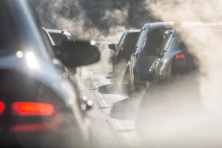 16 автомобильных мифов, которые на самом деле подтверждаются наукой