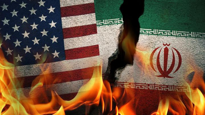 США готовят «Войну в Заливе» 2.0