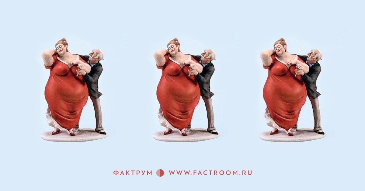 Замечательные анекдоты из Одессы, дарящие позитивные эмоции
