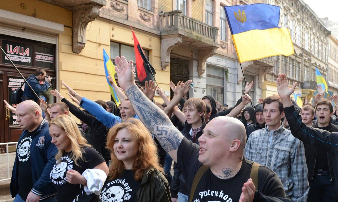 дозвонились организации картинки про фашизм на украине красивые букеты теперь