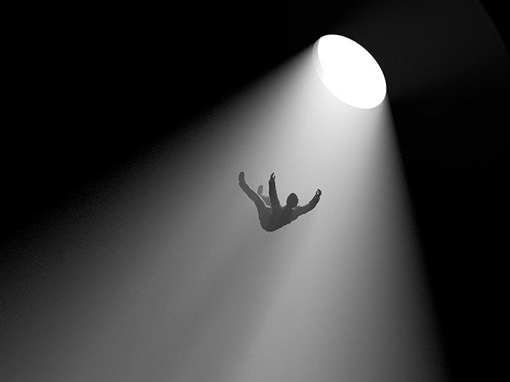 Значение популярные кошмаров