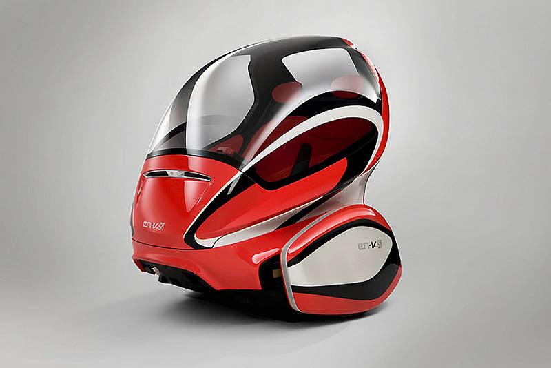 Машина будущего авто,автомобиль