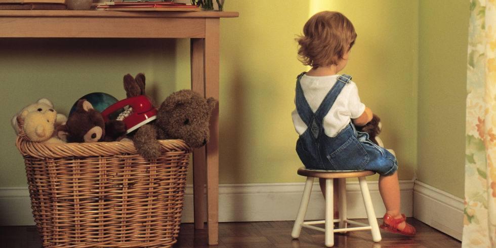 Мытарства нежеланных детей