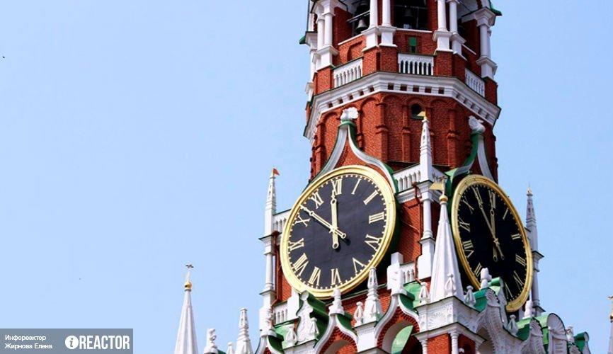 Третья женщина заявила о намерении выдвигаться на пост президента России