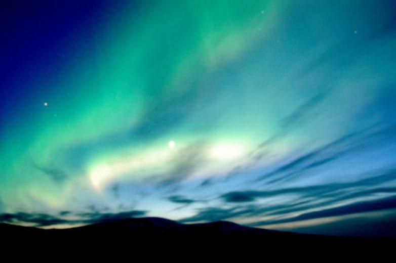 Топ-25 потрясающих мест планеты, которые нужно увидеть своими глазами достопримечательности,планета,природа