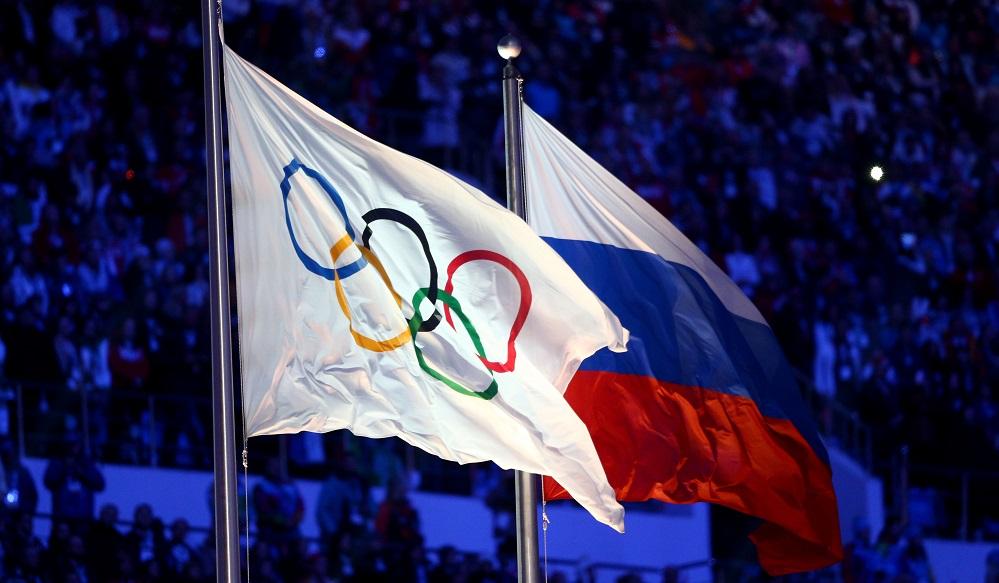 WADA признало несостоятельность доклада Макларена
