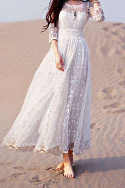 Это хит лета. Невероятно красивые платье. Оставайся в тренде