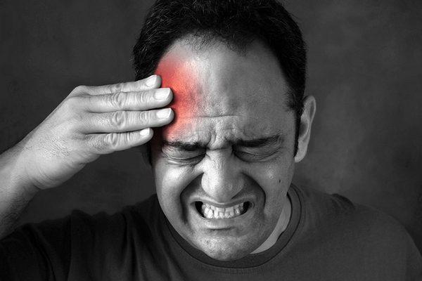 5 видов боли, которые нельзя игнорировать