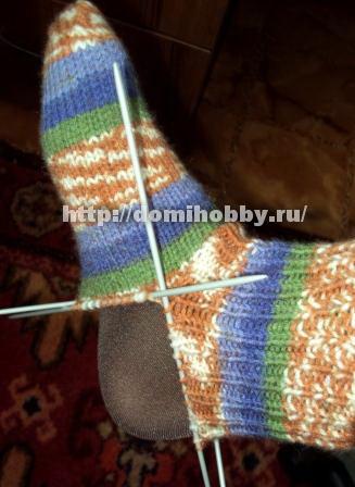 http://mtdata.ru/u3/photoB5F7/20952745618-0/original.jpg#20952745618