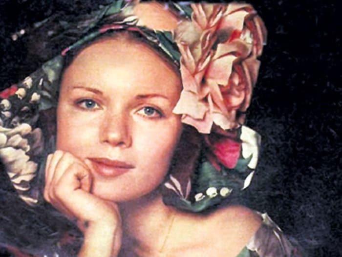 Почему Валентина Теличкина пропала с экранов