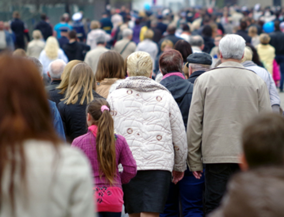 Соцопрос: Большинство россиян не ждут улучшения дел в стране через 20 лет будущее,общество,опрос,прогноз,россияне