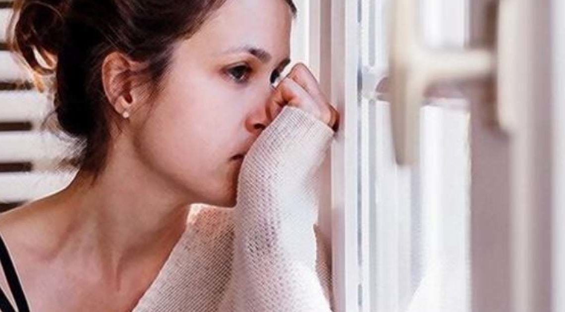 Больная жена мне не нужна — история из жизни.