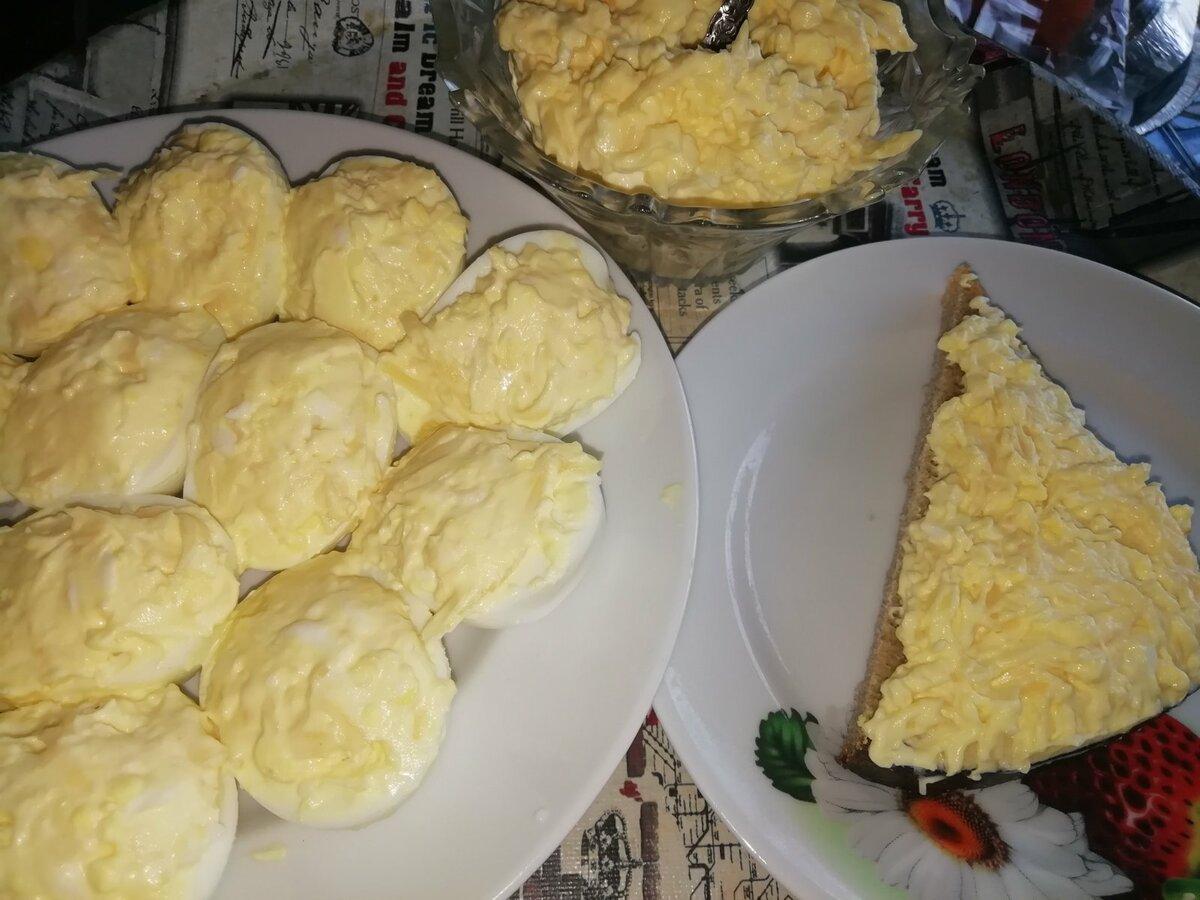 Закуска старого еврея. Гениальное блюдо советского времени будемкашеваритьвместе,готовим дома,домашний досуг,кулинария
