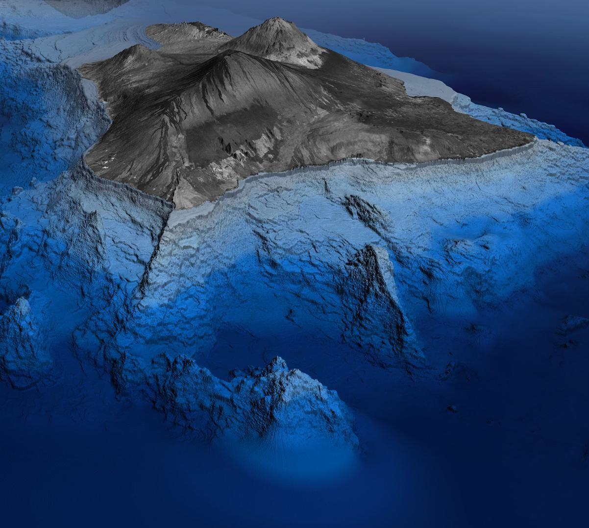 mauna kea volcano - HD1202×1078