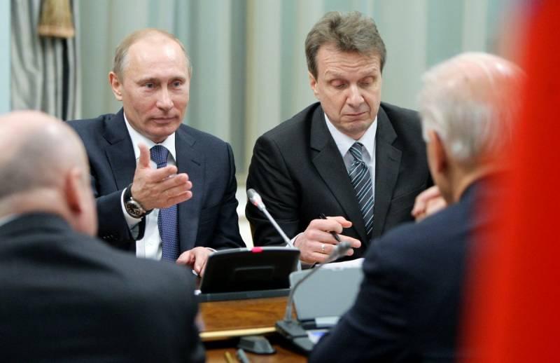 Путин не в первый раз унижает Байдена «ради забавы» – пресса США напомнила случай 2011 года Новости